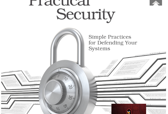 Practical Security