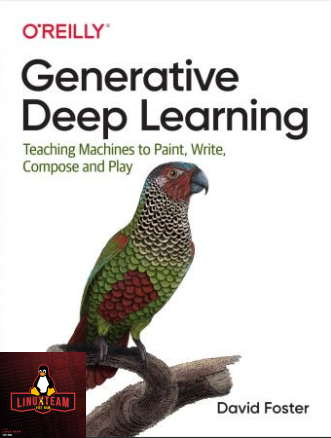 Generate deep learning