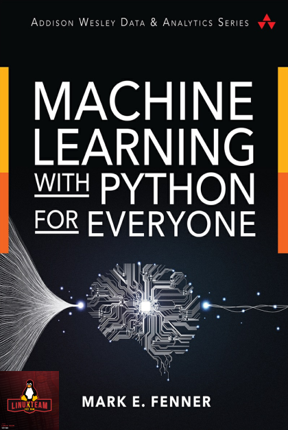 Machine Learning with python final